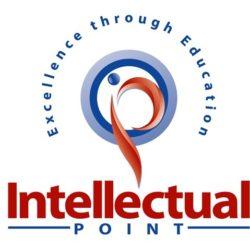 www.intellectualpoint.com
