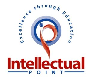 www.intellectualpoint.com