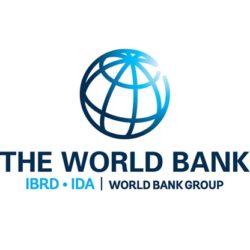 world-bank-group_416x416